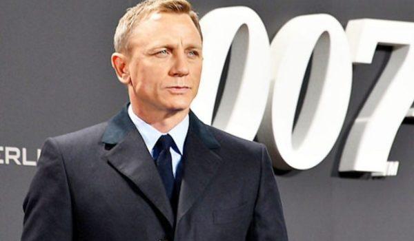 "Džejms Bond ""ostaje muško"""