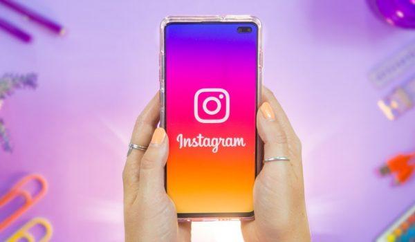 Instagram uklonio IGTV taster: Nije ispunio očekivanja