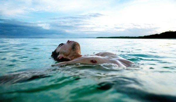 Nema više plivanja u reci: Od 1. januara 2021. sledi potpuna zabrana