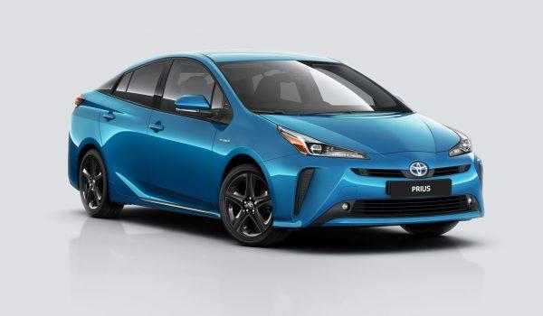 Toyota najavila novi Prius