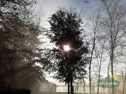 Pretežno sunčano u BiH