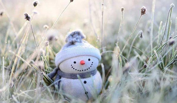 Zima neće pokazati zube, i proljeće toplije nego inače