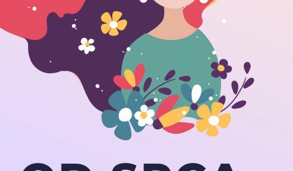 Od srca za nju: Uljepšajte 8. mart djevojkama i ženama slabijeg imovinskog stanja