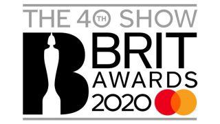 Dodijeljene Brit Awards: Briljirali Lewis Capaldi, Billie Eilish i nevjerovatni Foalsi
