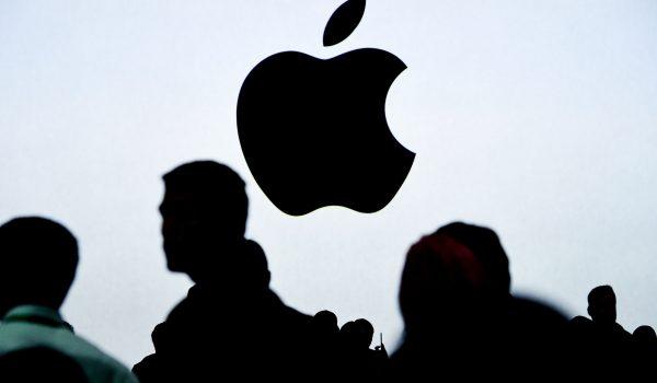 Apple će dizajnirati sopstvene 5G antene