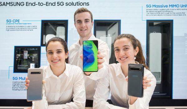 """""""Raspada se"""" najveći Sajam mobilne telefonije na svetu"""