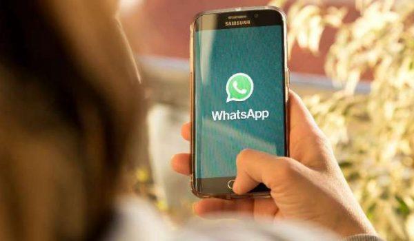 WhatsApp prestigao dvije milijarde korisnika