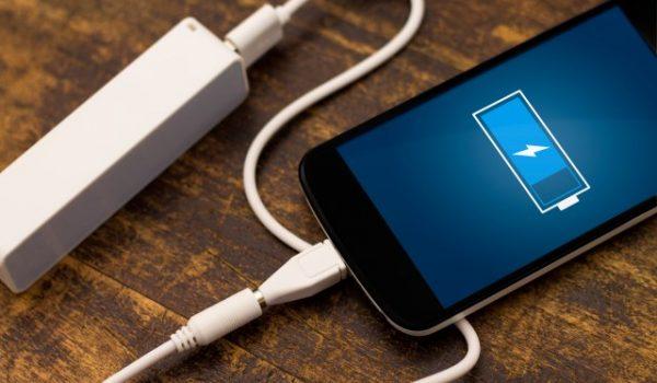 Baterija će da nam traje mnogo duže: Google priprema novu funkciju