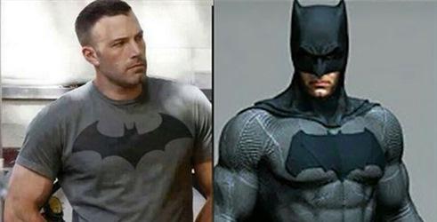 Ben Affleck konačno otkrio zašto više ne glumi Batmana