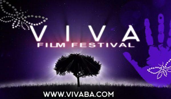 Otvoren konkurs za prijem filmova za 6. Viva Film Festival