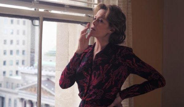 """Projekcijom filma """"My Salinger Year"""" večeras počinje 70. izdanje Berlinalea"""