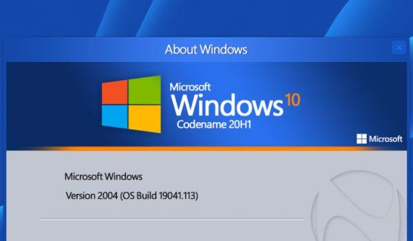 """Windows 10 korisnici ponovo """"ugroženi"""" novim ažuriranjem"""