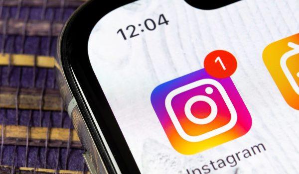 """Instagram ubacio """"zajedničko gledanje"""" kako bi olakšali karantin"""