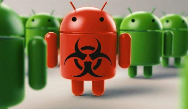 Maliciozne aplikacije ugrozile još 1,7 miliona uređaja