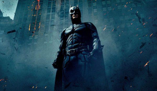 """Obustavljeno i snimanje """"Betmena"""""""