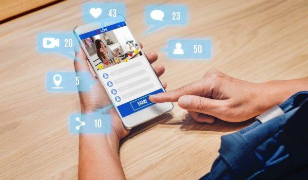 Apel RAK-a građanima: Racionalno koristite internet