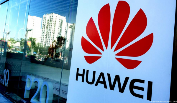 Premijera Huawei P40 serije. Šta nam sve stiže od kineskog giganta
