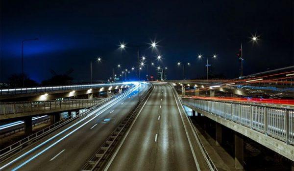 Slabiji saobraćaj poboljšao kvalitet vazduha u evropskim gradovima