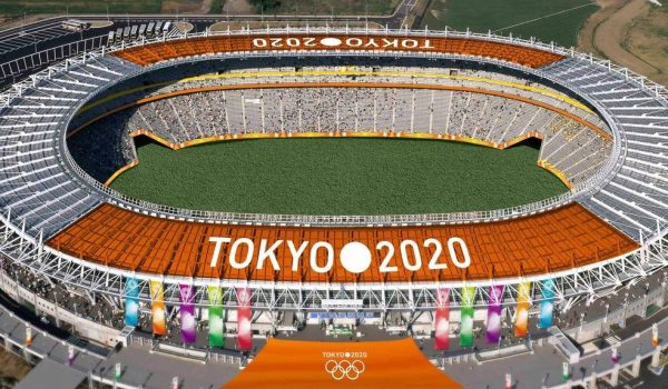 Zvanično – poznat je novi datum održavanja Olimpijskih igara!
