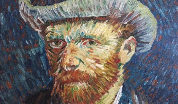 Lopovi koriste koronu: Iz muzeja ukradena čuvena slika Van Goga!