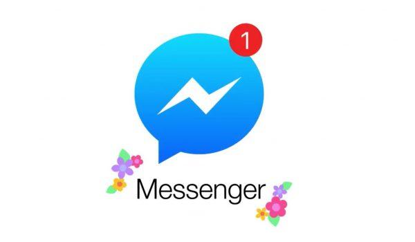 Messenger aplikacija od danas je dostupna i na vašem kompjuteru