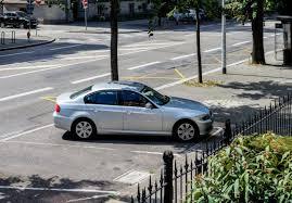 Šta se može dogoditi ako vam automobil dugo parkiran