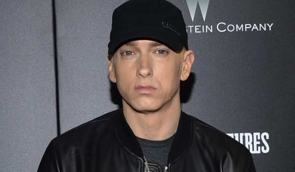 """Eminem, Snup Dog i još zvezda u prvom trejleru dokumentarca """"LA original"""""""
