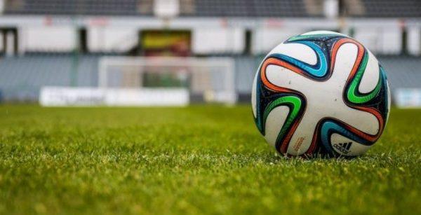 Može li se fudbalsko prvenstvo BiH igrati tokom ljeta