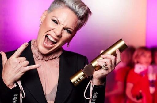 Oglasila se Pink nakon vesti da ima koronu: Neću da lažem, zastrašujuće je!