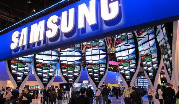 Samsung prestaje da proizvodi LCD ekrane ove godine