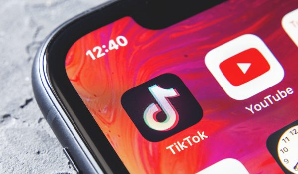 YouTube Shorts želi da parira kineskom TikTok-u