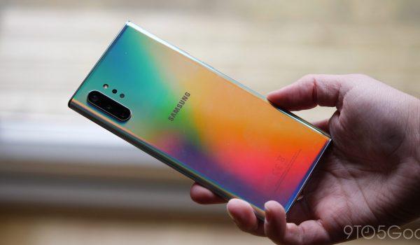 Samsung Galaxy Note 20 će biti predstavljen u augustu