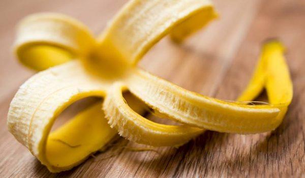Na bacajte kore od voća, neke su vrlo korisne