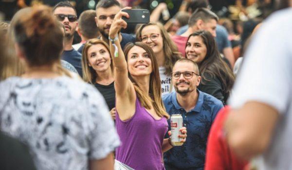 U Republici Srpskoj bit će održani svi ljetni festivali