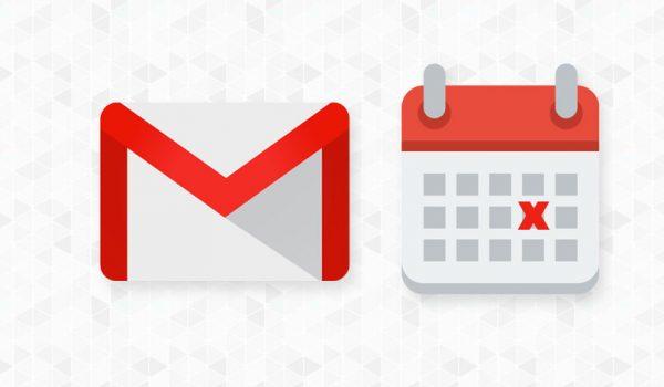 Napravite ova četiri koraka da zaštitite svoj Gmail