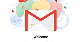 Novi Gmail update za drugačiji inbox
