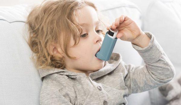 Britanski naučnici kreirali inhalator protiv koronavirusa