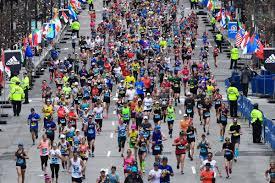 Bostonski maraton definitivno otkazan, prvi put za 124 godine