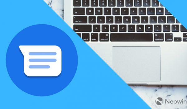 Google Messages dobijaju end-to-end enkripciju