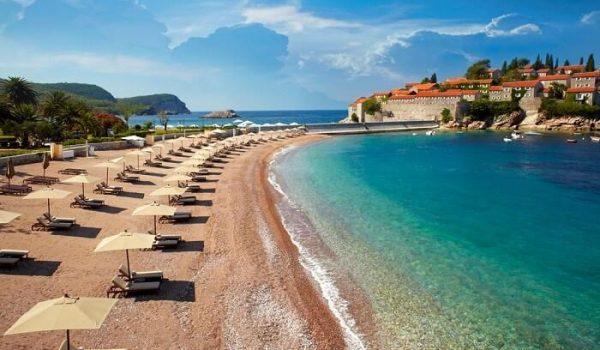Građanima BiH od 1. juna dozvoljen ulazak u Crnu Goru