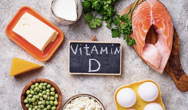 Zašto je vitamin D važan i kako ga nadoknaditi