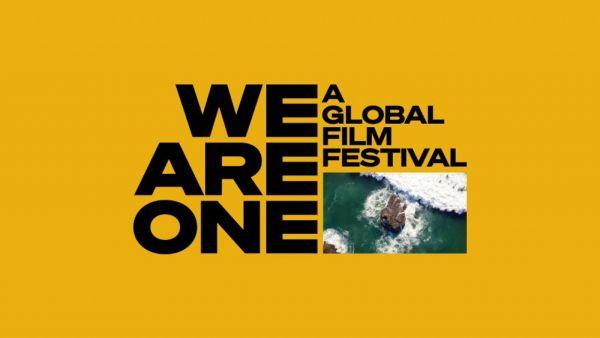"""Počeo najveći online film festival """"We are One"""" na kojem će biti prikazano stotinu filmova"""