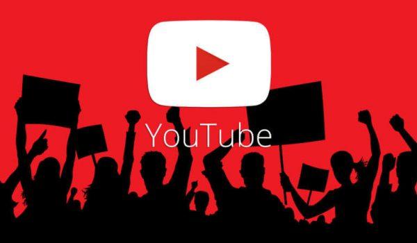 YouTube dodaje poglavlja za lakšu navigaciju