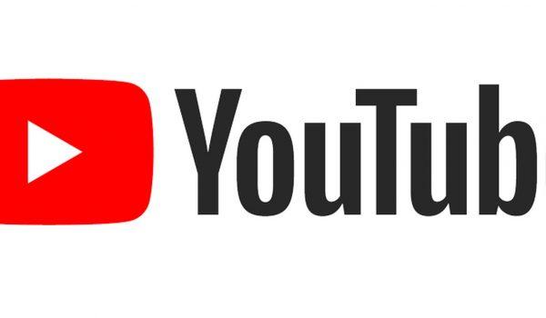 YouTube uvodi novu opciju: Korisnike će podsjećati kada je vrijeme za spavanje