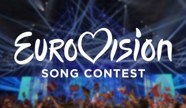 Hrvati bojkotuju izbor za Pjesmu Evrovizije