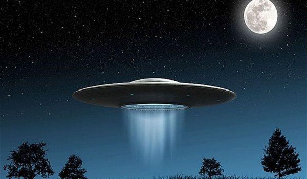 Kina u septembru počinje potragu za vanzemaljcima