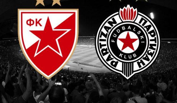 Partizan i Zvezda za finale Kupa