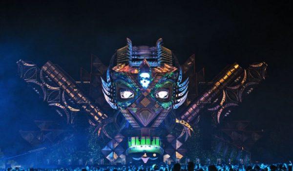 Festival elektronske muzike Tumoroulend ove godine onlajn