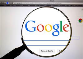 Google vas prati i kad ste u Incognito, odnosno privatnom režimu Chrome pretraživača
