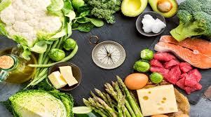 Feng šui ishrana:Hrana koje greje i hladi telo, protiv stresa i neutralne namirnice–saznajte šta je vašem telu potrebno!